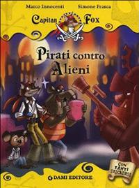 pirati_alieni