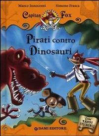 pirati_dinosauri
