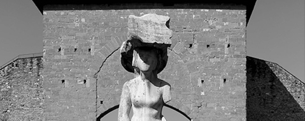 Firenze amara e dolce - 19 racconti svelano l'anima della città - di Marco Innocenti